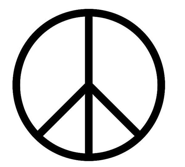 Friedenszeichen.jpg