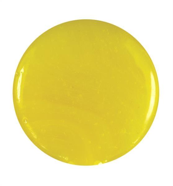 LemonYellowMB024.jpg