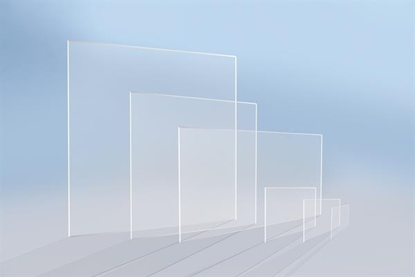 Quarzglasplatten.jpg