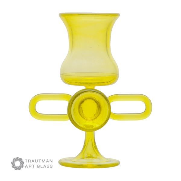 SolarFlare072.jpg