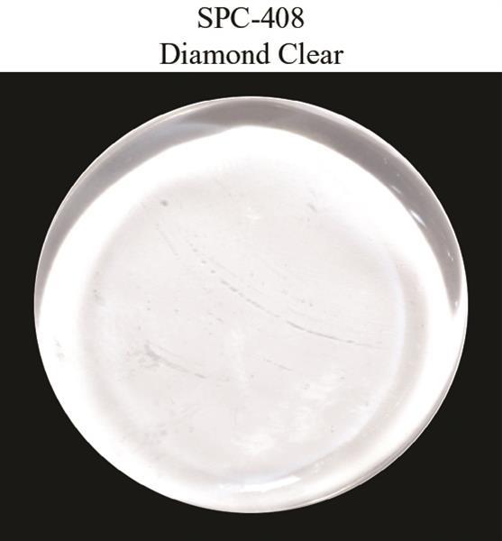 Diamond_Clear.jpg