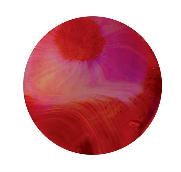 ScarletPinkMB105_1.jpg