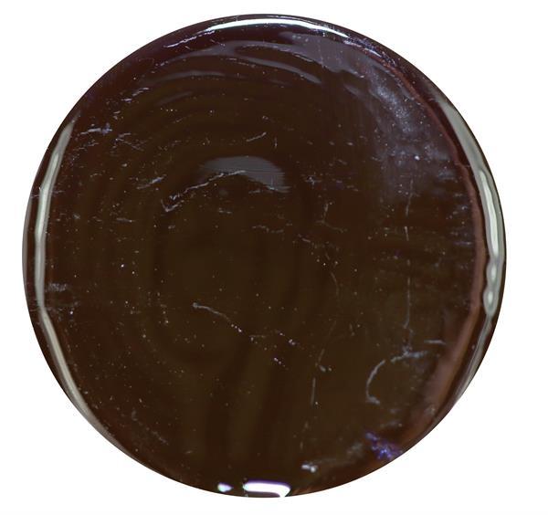 ObsidianMB062_1.jpg