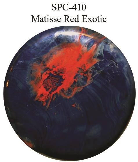 Matisse_Red_Exotic.jpg