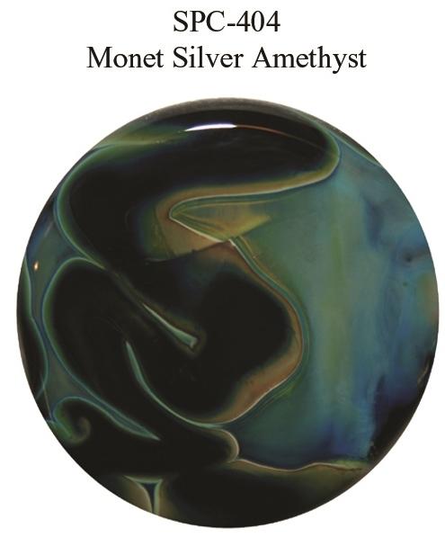Monet_Silver_Amethyst_1.jpg