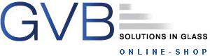 GVB Onlineshop - zur Startseite wechseln