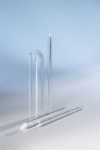 Quarzglasstab.jpg