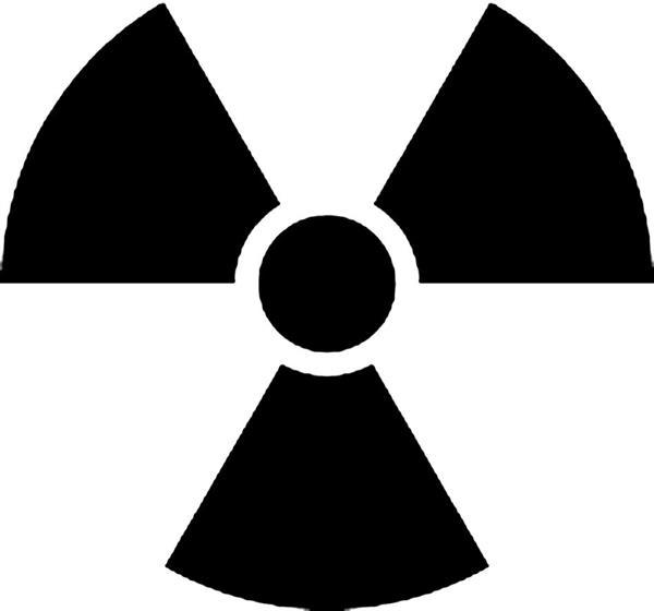 radioactives_1.jpg