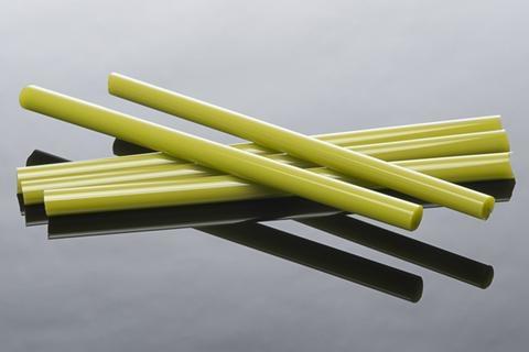 ChartreuseCrayon403jpg.jpg