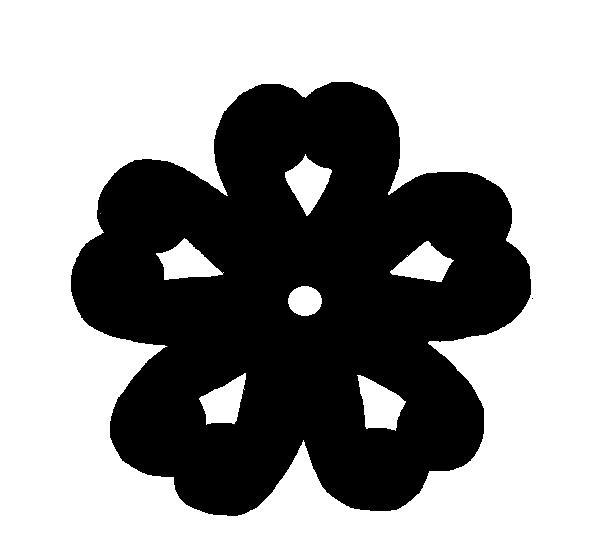 KeltischerKonten.jpg