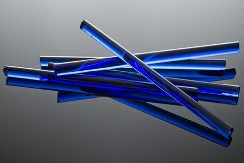 Cobalt1_511.jpg