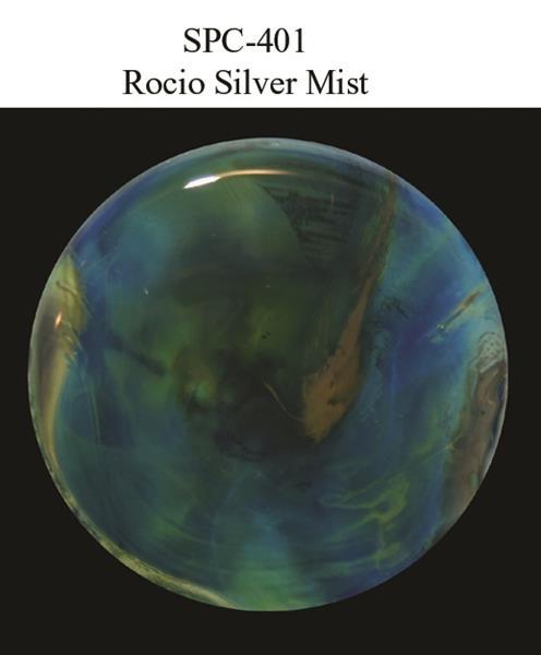 Rocio_Silver_Mist_1.jpg