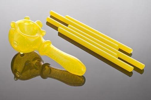 LemonDrop.jpg
