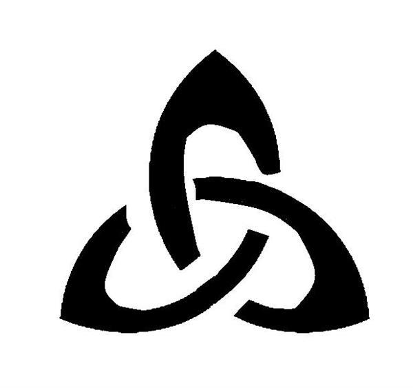 Dreieck2.jpg