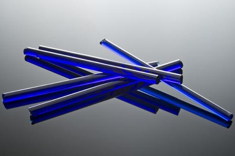 Brilliant_Blue592.jpg