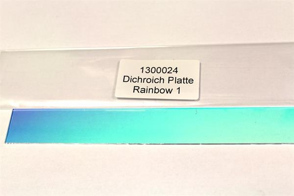 1300024Rainbow1_1.jpg