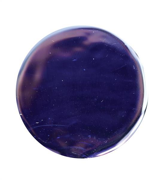 RainbowBlueMB013.jpg
