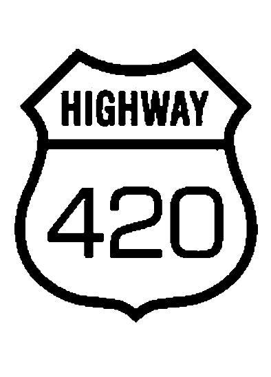 420.jpg