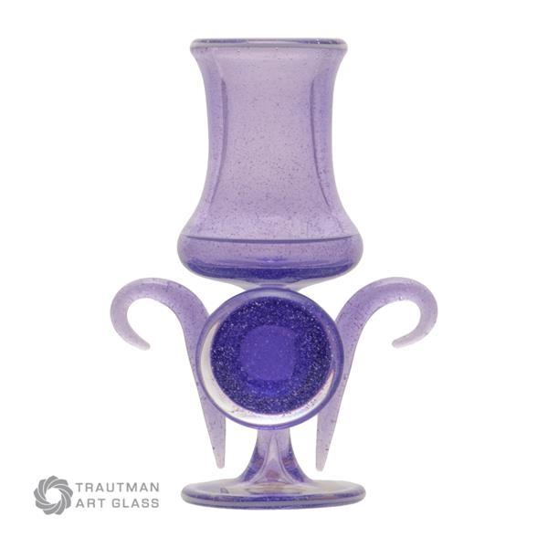 PurpleLollypop060.jpg