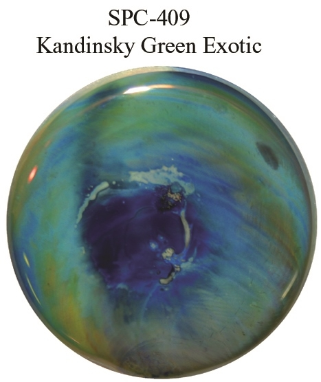 Kandinsky_Green_Exotic.jpg