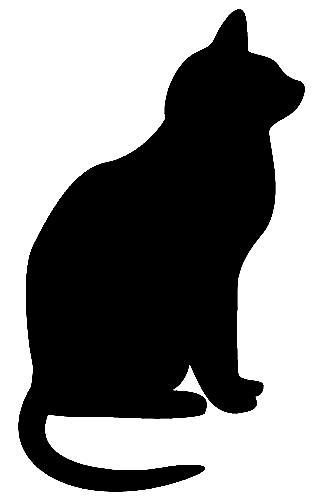 schwarzekatze.jpg