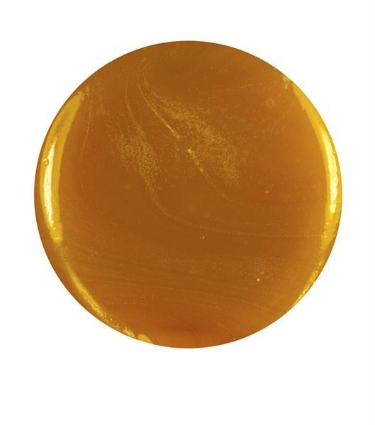 PumpkinMB0323.jpg