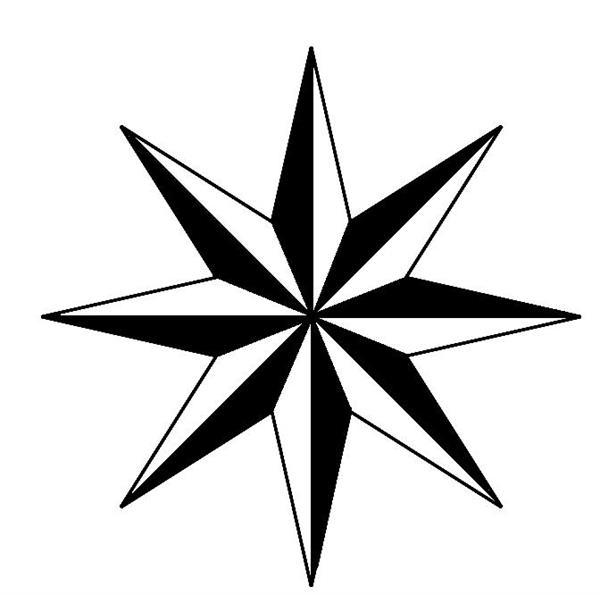 Starburst_1.jpg