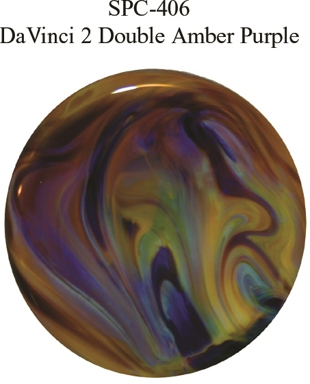 Da_Vinci_2_Double_Amber_Purple_1.jpg